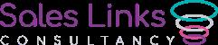 Saleslinks Consultancy Ltd